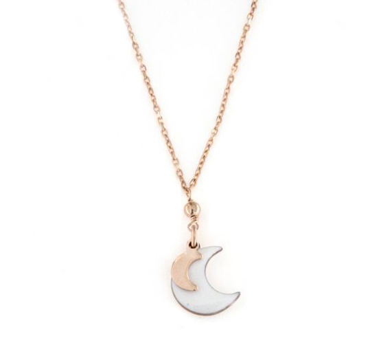 Collana luna-0